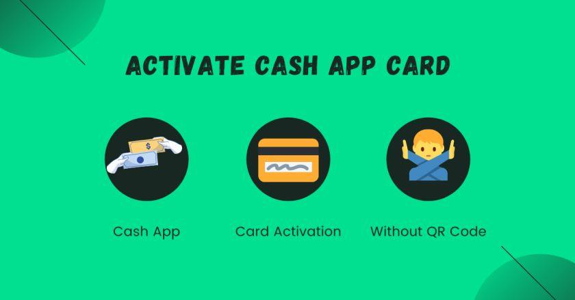 Cash app card activate (1)