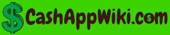 cashappwiki.com