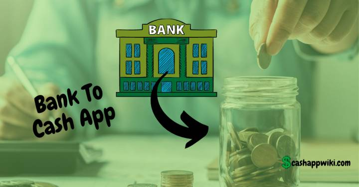 add money from bank to cash app