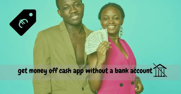 get money off cash app