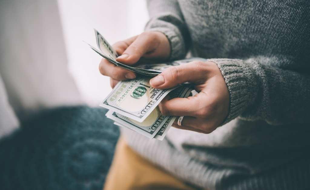 Cash app boost online